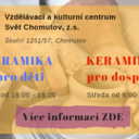 http://zsmssvet.cz/images/cover/event/23/thumb_295141e8a3f07013b3423d8b66aebf70.png