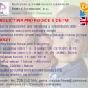 Ing. Veronika Podzimková